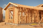 New Home Builders Downer - New Home Builders
